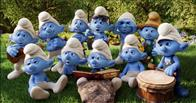 The Smurfs 2 Photo 3