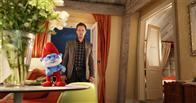 The Smurfs 2 Photo 11