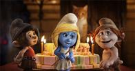 The Smurfs 2 Photo 12