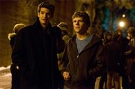 The Social Network Photo 9