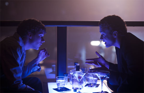 The Social Network Photo 4 - Large