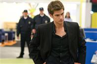 The Social Network Photo 12