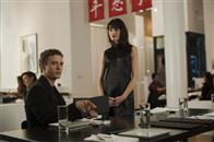 The Social Network Photo 15