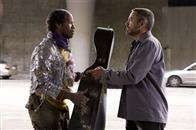 The Soloist Photo 2