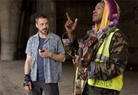 The Soloist Photo 25