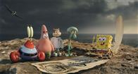 The SpongeBob Movie: Sponge Out of Water Photo 16