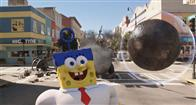 The SpongeBob Movie: Sponge Out of Water Photo 6