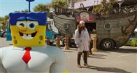 The SpongeBob Movie: Sponge Out of Water Photo 1