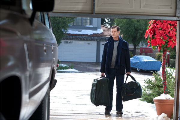 The Stepfather (2009) Photo 21 - Large