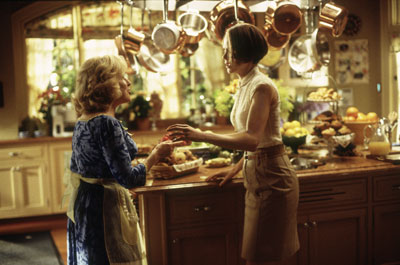 The Stepford Wives Photo 13 - Large