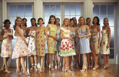 The Stepford Wives Photo 11 - Large