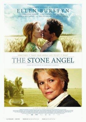 The Stone Angel Photo 7 - Large