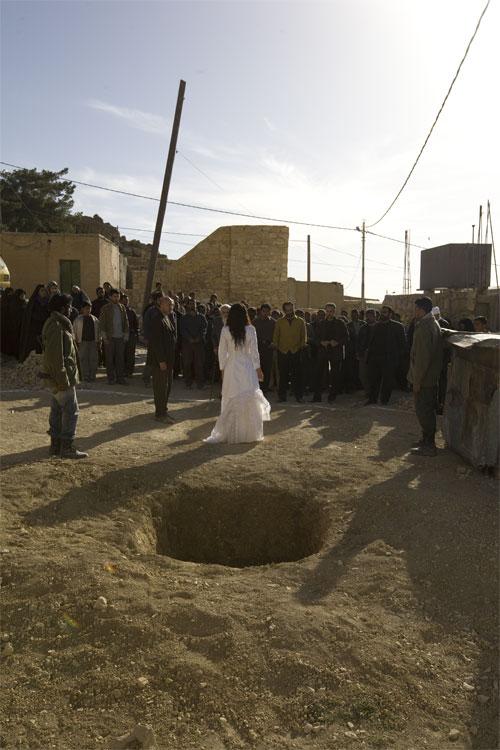 The Stoning of Soraya M. Photo 10 - Large