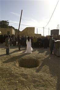 The Stoning of Soraya M. Photo 10