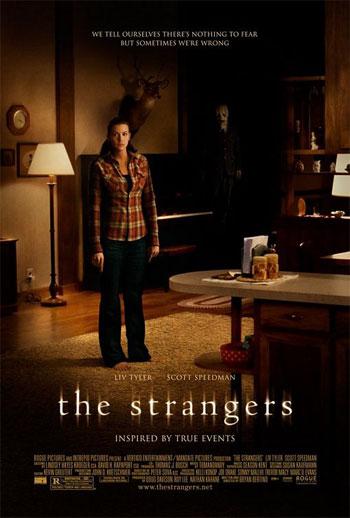 The Strangers Photo 5 - Large