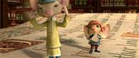 The Tale of Despereaux Photo 7