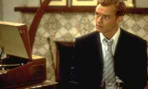 The Talented Mr. Ripley Photo 8 - Large