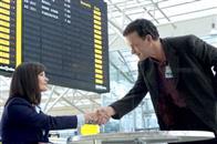 The Terminal Photo 12