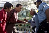 The Terminal Photo 8