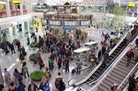 The Terminal Photo 15