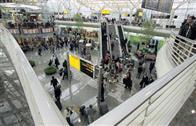 The Terminal Photo 1