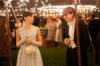 The Theory of Everything Photo 1