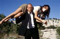 The Transporter Photo 5