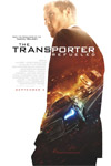 The Transporter Refueled movie trailer