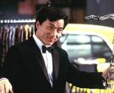 The Tuxedo Photo 12 - Large