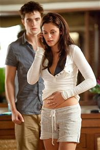 The Twilight Saga: Breaking Dawn - Part 1 photo 32 of 35