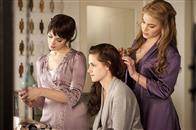 The Twilight Saga: Breaking Dawn - Part 1 Photo 18