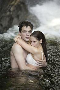 The Twilight Saga: Breaking Dawn - Part 1 Photo 34