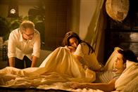 The Twilight Saga: Breaking Dawn - Part 1 photo 19 of 35