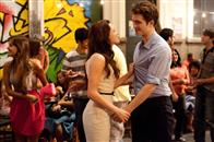 The Twilight Saga: Breaking Dawn - Part 1 photo 3 of 35