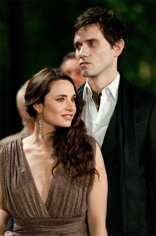 The Twilight Saga: Breaking Dawn - Part 1 Photo 35 - Large