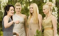 The Twilight Saga: Breaking Dawn - Part 1 Photo 9