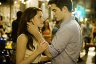 The Twilight Saga: Breaking Dawn - Part 1 photo 20 of 35