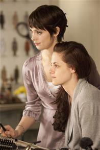 The Twilight Saga: Breaking Dawn - Part 1 Photo 31