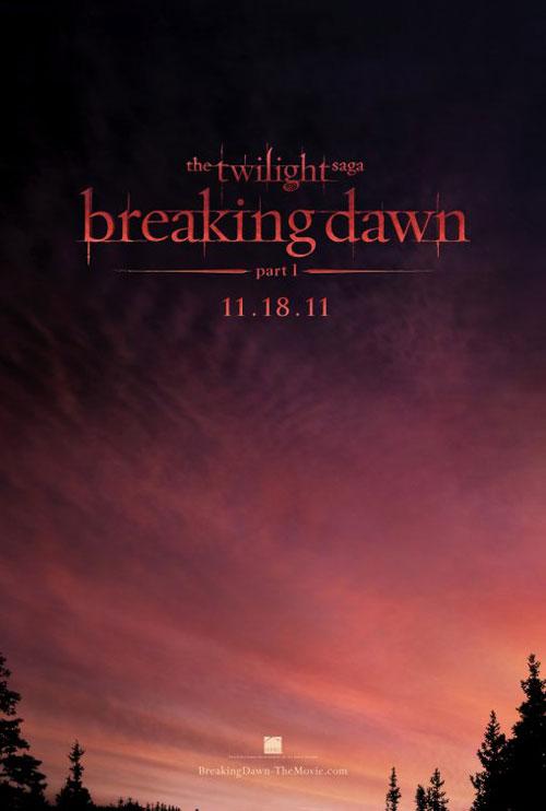 The Twilight Saga: Breaking Dawn - Part 1 Photo 25 - Large