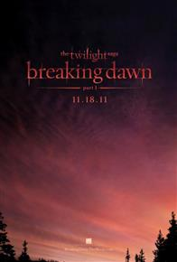 The Twilight Saga: Breaking Dawn - Part 1 photo 25 of 35