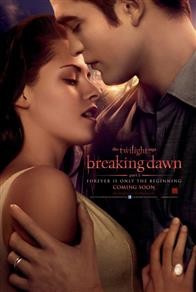 The Twilight Saga: Breaking Dawn - Part 1 Photo 26