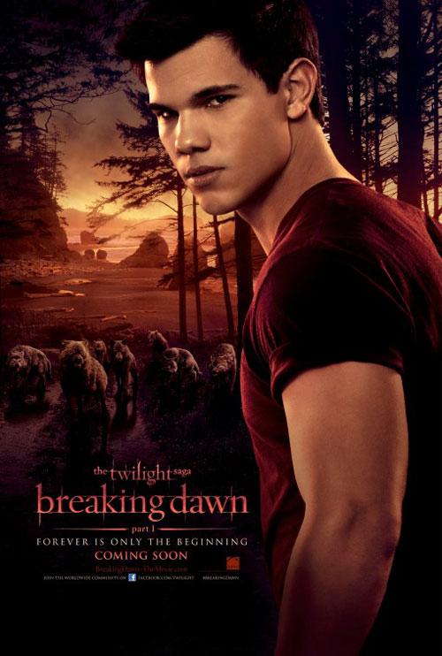 The Twilight Saga: Breaking Dawn - Part 1 Photo 24 - Large