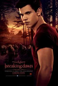 The Twilight Saga: Breaking Dawn - Part 1 Photo 24