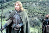 The Lord Of The Rings: The Two Towers Photo 20