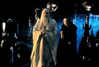 The Lord Of The Rings: The Two Towers Photo 23
