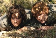 The Lord Of The Rings: The Two Towers Photo 19