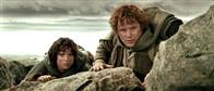 The Lord Of The Rings: The Two Towers Photo 5