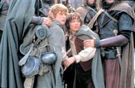 The Lord Of The Rings: The Two Towers Photo 10