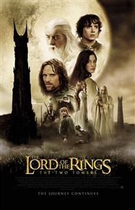 The Lord Of The Rings: The Two Towers Photo 31