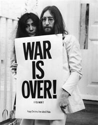 The U.S. vs. John Lennon Photo 5